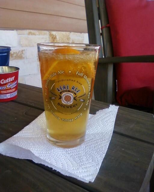 Beer 3-15-13